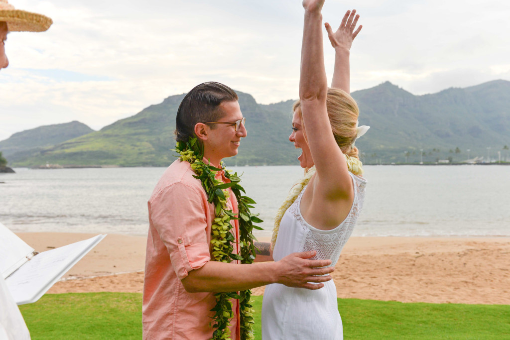 rhonda forsberg photography kauai