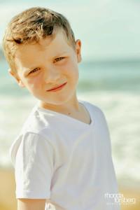 Rhonda Forsberg Photography kids