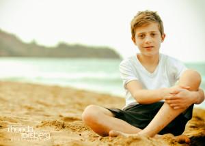 Rhonda Forsberg Photography kids copy