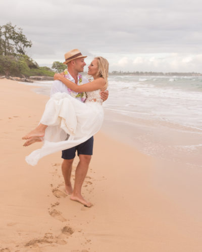 kauai wedding photography