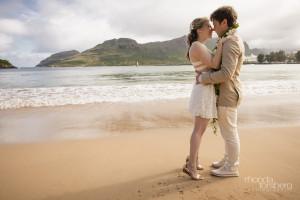 kauai wedding photographer rhonda forsberg