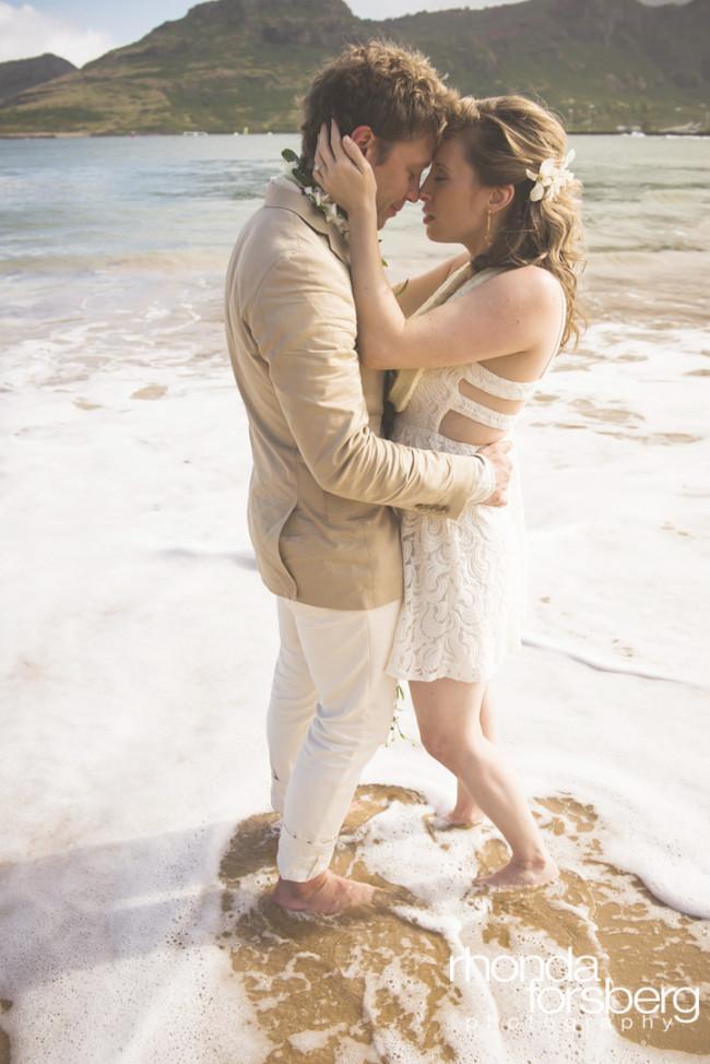 My favorite kauai wedding photography spots