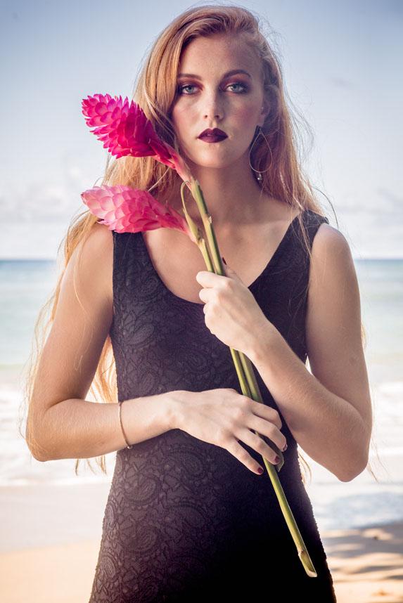 rhonda forsberg photography hfm2014-3