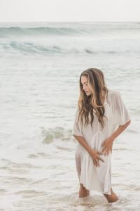 boudoir photography kauai
